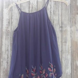 water lily Dresses - Water lily open shoulder dress